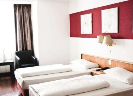 Hotel Batavia in Nordrhein-Westfalen - Bild von 5vorFlug