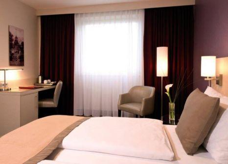 Leonardo Hotel Köln 3 Bewertungen - Bild von 5vorFlug