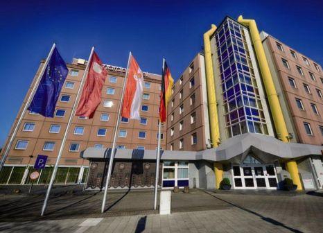 Leonardo Hotel Köln in Nordrhein-Westfalen - Bild von 5vorFlug