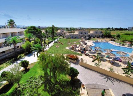 Roseland's Hotel 103 Bewertungen - Bild von 5vorFlug