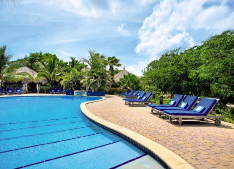 Hotel Kurá Hulanda Lodge & Beach Club in Curaçao - Bild von 5vorFlug