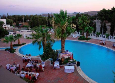 Hotel Medisun 19 Bewertungen - Bild von 5vorFlug