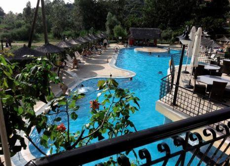 Hotel Makednos 7 Bewertungen - Bild von 5vorFlug