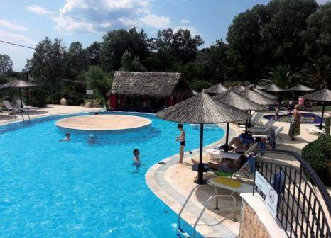 Hotel Makednos in Chalkidiki - Bild von 5vorFlug