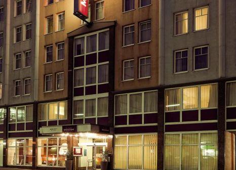 Hotel Mercure Wien City 1 Bewertungen - Bild von 5vorFlug