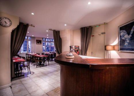 Hotel Modern Hôtel Montmartre 7 Bewertungen - Bild von 5vorFlug