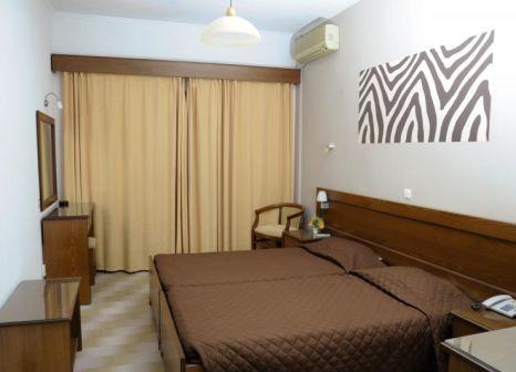 Hotel Golden Sands 43 Bewertungen - Bild von 5vorFlug