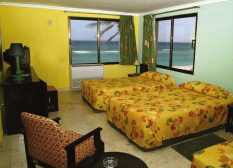 Hotelzimmer im Hotel Club Karey günstig bei weg.de