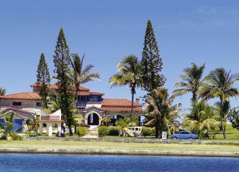 Hotel Club Karey in Atlantische Küste (Nordküste) - Bild von 5vorFlug