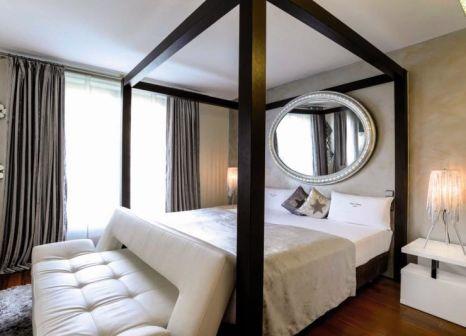 Hotel Ambiance Rivoli günstig bei weg.de buchen - Bild von 5vorFlug
