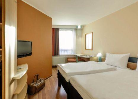 ibis Muenchen City Hotel 29 Bewertungen - Bild von 5vorFlug