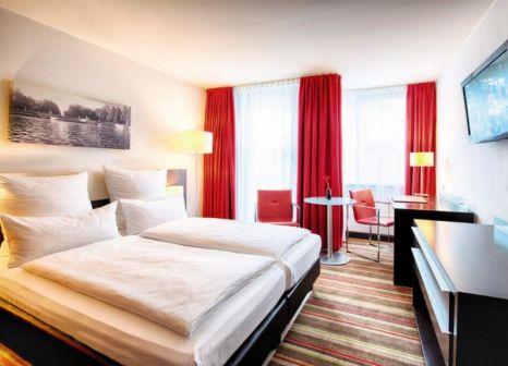 Leonardo Hotel München City West 43 Bewertungen - Bild von 5vorFlug