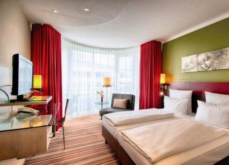 Leonardo Hotel & Residenz München 7 Bewertungen - Bild von 5vorFlug