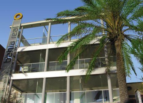 Hotel Mix BR (Bahía Real) Apartments in Mallorca - Bild von 5vorFlug