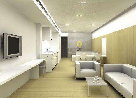 Hotel Mix BR (Bahía Real) Apartments 20 Bewertungen - Bild von 5vorFlug