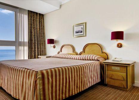 Hotelzimmer im SANA Estoril Hotel günstig bei weg.de