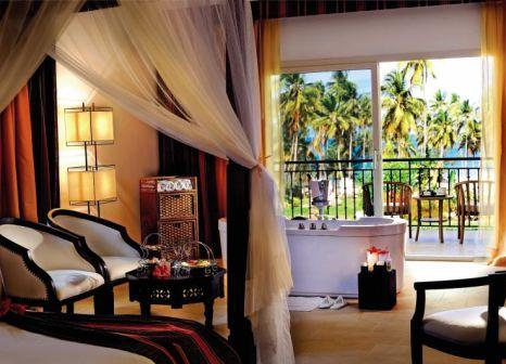 Hotelzimmer mit Fitness im TUI BLUE Bahari