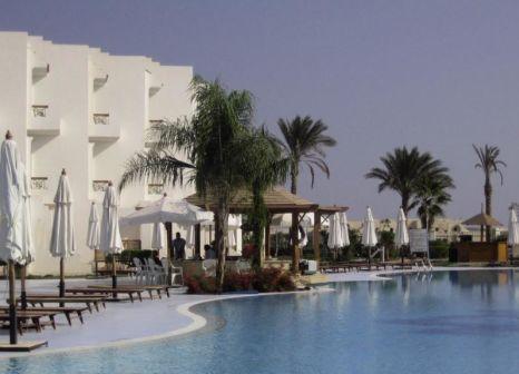 Hotel Melton Beach Sharm El Sheikh 1 Bewertungen - Bild von 5vorFlug