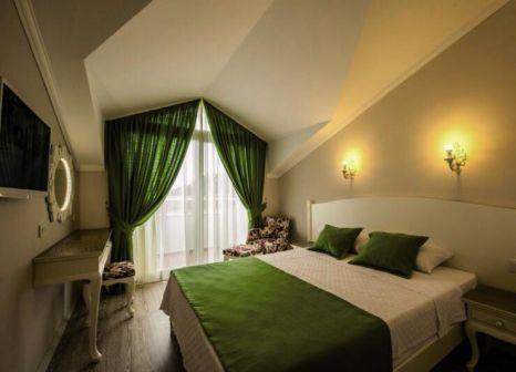 Hotelzimmer im Hotel Majestic günstig bei weg.de