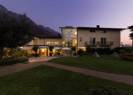 Hotel Maximilian günstig bei weg.de buchen - Bild von 5vorFlug