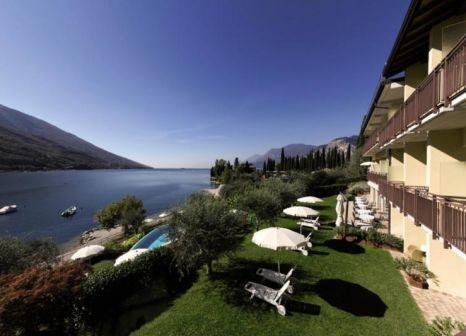 Hotel Maximilian in Oberitalienische Seen & Gardasee - Bild von 5vorFlug