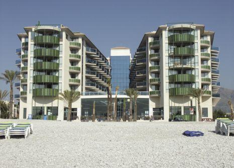 Hotel Kaktus Albir 12 Bewertungen - Bild von 5vorFlug