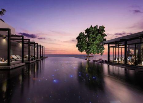 Hotel Aleenta Phuket Resort & Spa 12 Bewertungen - Bild von 5vorFlug
