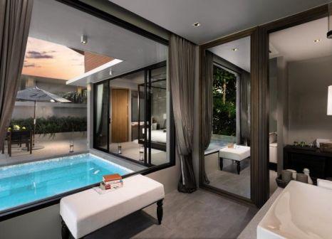 Hotel Aleenta Phuket Resort & Spa 13 Bewertungen - Bild von 5vorFlug