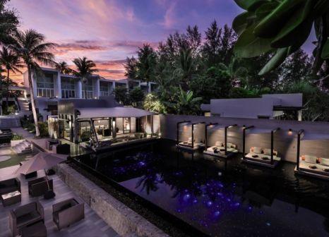 Hotel Aleenta Phuket Resort & Spa in Südthailand - Bild von 5vorFlug