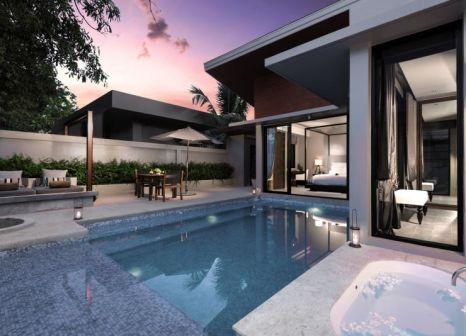 Hotel Aleenta Phuket Resort & Spa günstig bei weg.de buchen - Bild von 5vorFlug