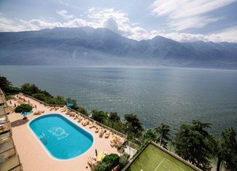 Hotel EALA My Lakeside Dream 13 Bewertungen - Bild von 5vorFlug