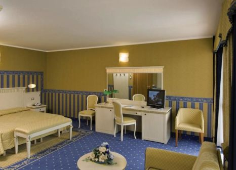 Hotelzimmer mit Tennis im EALA My Lakeside Dream