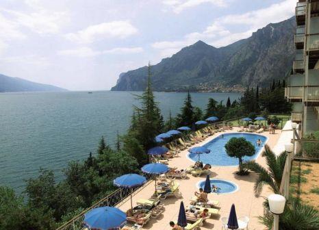 Hotel EALA My Lakeside Dream in Oberitalienische Seen & Gardasee - Bild von 5vorFlug