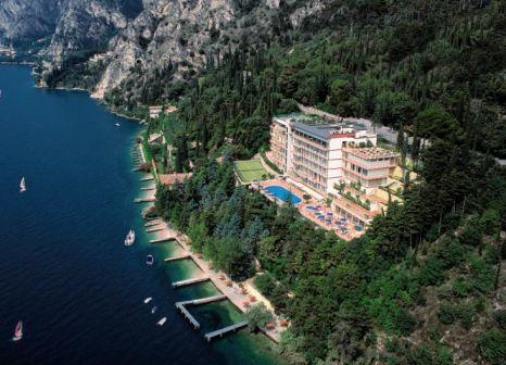 Hotel EALA My Lakeside Dream günstig bei weg.de buchen - Bild von 5vorFlug