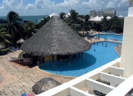 Hotel Allegro Palma Real günstig bei weg.de buchen - Bild von 5vorFlug
