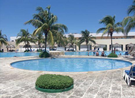 Hotel Allegro Palma Real in Atlantische Küste (Nordküste) - Bild von 5vorFlug