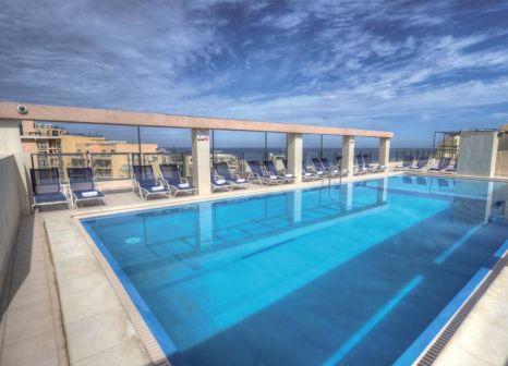 Alexandra Hotel Malta 22 Bewertungen - Bild von 5vorFlug