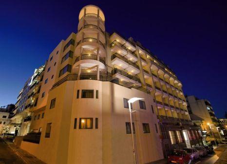 Alexandra Hotel Malta in Malta island - Bild von 5vorFlug