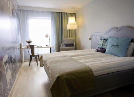 Hotel Scandic Malmen 3 Bewertungen - Bild von 5vorFlug