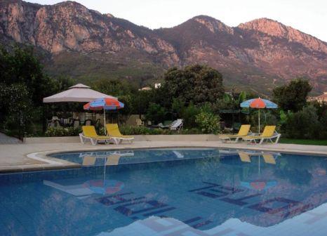 Lapida Hotel 2 Bewertungen - Bild von 5vorFlug