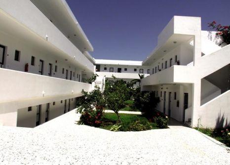 Hotel Marebello Beach Resort günstig bei weg.de buchen - Bild von 5vorFlug