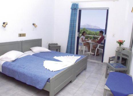 Hotelzimmer im Marebello Beach Resort günstig bei weg.de
