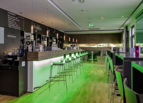 Mercure Hotel München Süd Messe 24 Bewertungen - Bild von 5vorFlug