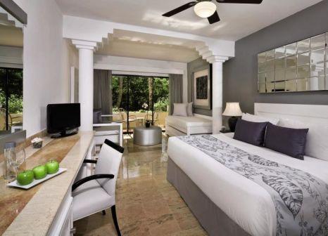 Hotelzimmer mit Volleyball im Meliá Caribe Tropical All Inclusive Beach & Golf Resort