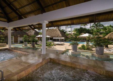 Hotel Meliá Caribe Tropical All Inclusive Beach & Golf Resort in Ostküste - Bild von 5vorFlug