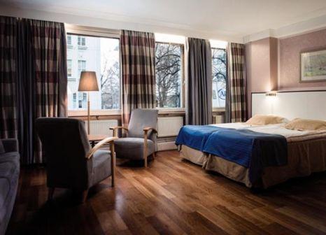 Hotel Arthur in Helsinki & Umgebung - Bild von 5vorFlug