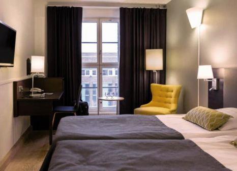 Hotel Scandic Grand Marina 10 Bewertungen - Bild von 5vorFlug
