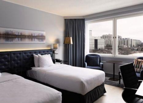 Hotel Hilton Strand 1 Bewertungen - Bild von 5vorFlug