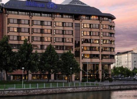 Hotel Hilton Strand günstig bei weg.de buchen - Bild von 5vorFlug