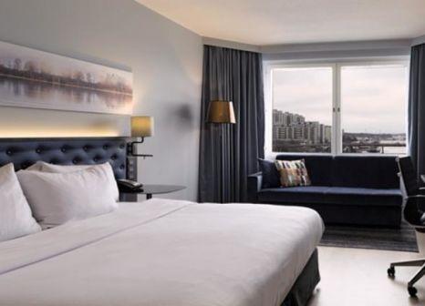 Hotel Hilton Strand in Helsinki & Umgebung - Bild von 5vorFlug